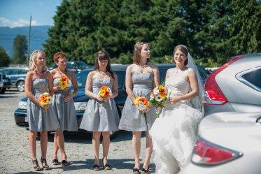 wedding-girls-AKH_8939