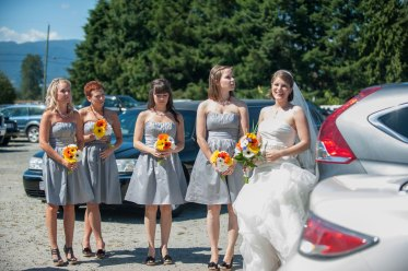 wedding-girls-AKH_8939