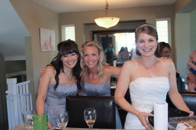 wedding-girls-melis-wedding-033