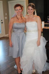 wedding-girls-melis-wedding-035