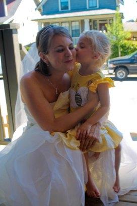 wedding-girls-melis-wedding-046