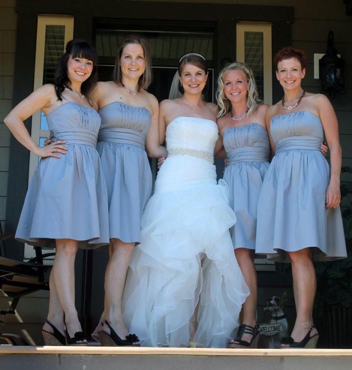 wedding-girls-melis-wedding-050edit