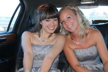 wedding-girls-melis-wedding-060