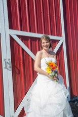 wedding-justus-AH2_1487