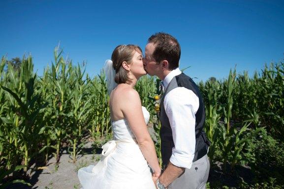 wedding-justus-AH2_1544