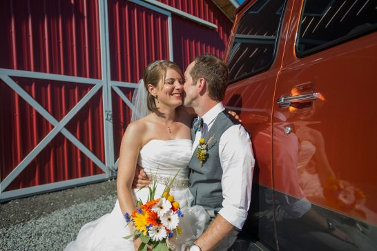 wedding-justus-AH2_1615