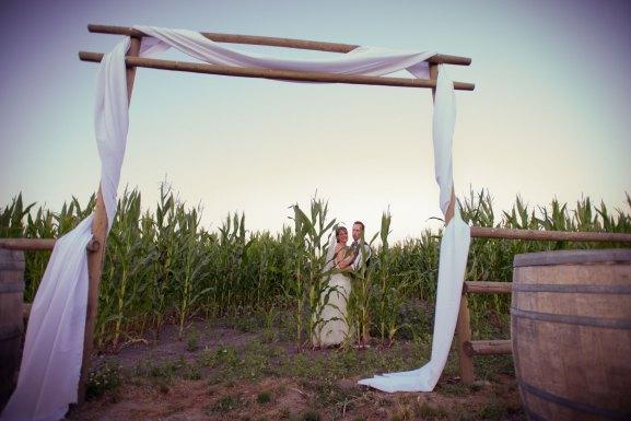 wedding-justus-AH2_1712