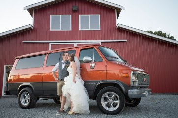 wedding-justus-AH2_1722