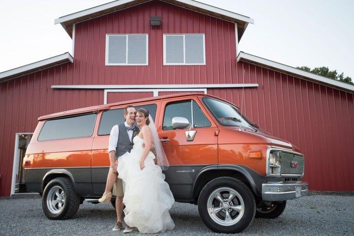wedding-justus-AH2_1725