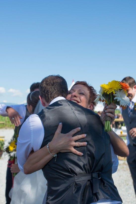 wedding-mingling-AH2_1454