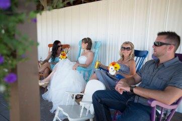 wedding-mingling-AH2_1647