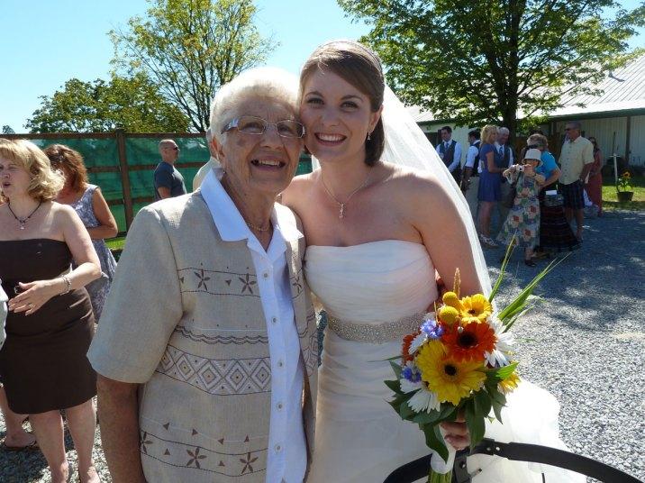 wedding-mingling-P1000558