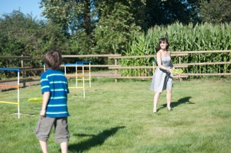 wedding-mingling-games-AKH_9133