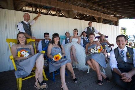 wedding-outtakes-AH2_1633