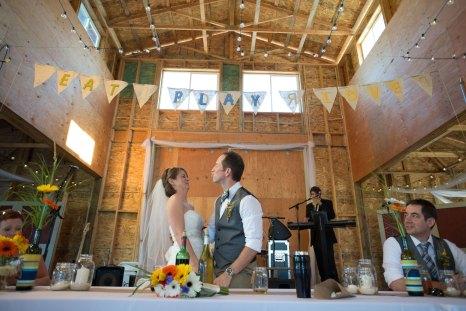 wedding-outtakes-AH2_1665