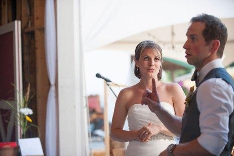 wedding-outtakes-AKH_9186