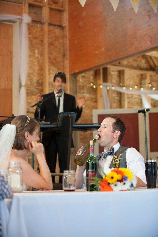 wedding-outtakes-AKH_9191