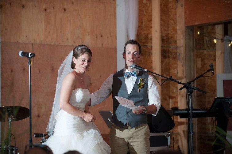 wedding-outtakes-AKH_9387