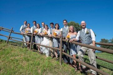 wedding-weddingparty-AH2_1481