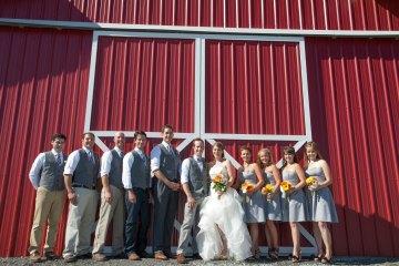 wedding-weddingparty-AH2_1507