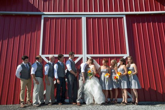 wedding-weddingparty-AH2_1511