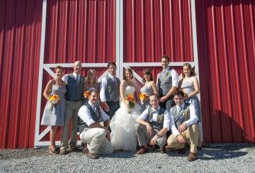 wedding-weddingparty-AH2_1515