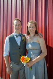 wedding-weddingparty-AH2_1523