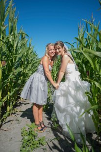 wedding-weddingparty-AH2_1570