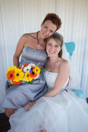 wedding-weddingparty-AH2_1642