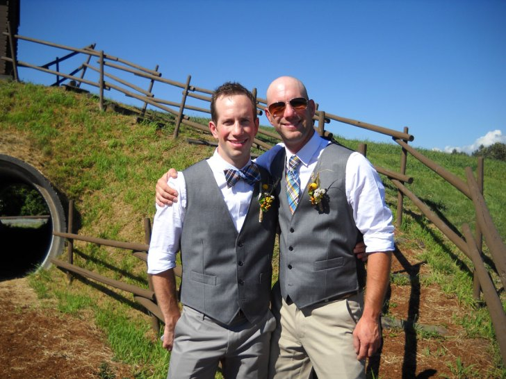 wedding-weddingparty-DSCN1071