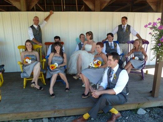 wedding-weddingparty-P1000570