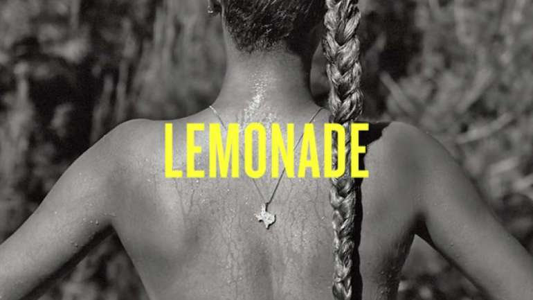 Beyoncé Lemonade: Is it worth the hype?