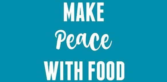 Make-Peace-With-Food