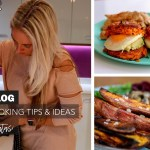 Healthy Cooking Made Quick & Easy, With Everyday Foods   | Michelle Katasi
