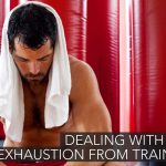 Chronic Exercise & Life Fatigue –> GAS'd out, Not Making Progress or Stressed? [PART 2 / 3]