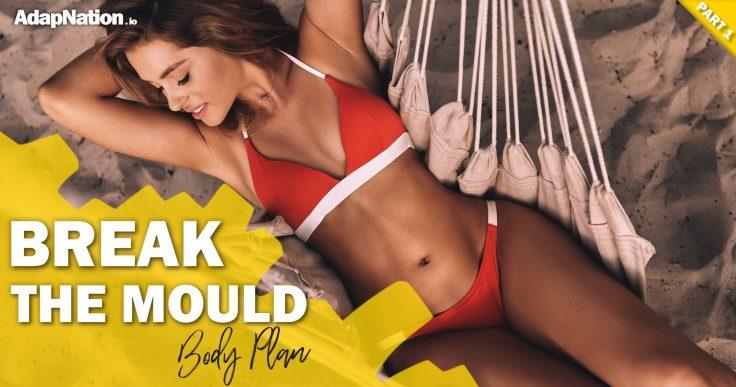AdapNation BREAK-THE-MOULD Body Plan p1