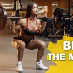 The Ladies BREAK-THE-MOULD Body Plan – Heavy Lifting & Chill [Part 4]