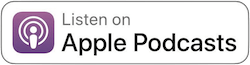 AdapNation Apple Podcast