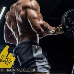 DEC-18 #HyperWorkouts – 8-Week Weight Training Block