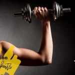 DEC-18 LADIES #HyperWorkouts – 8-Week Weight Training Block