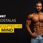#67: Sculpting Your Body & Mind with Anton Kostalas