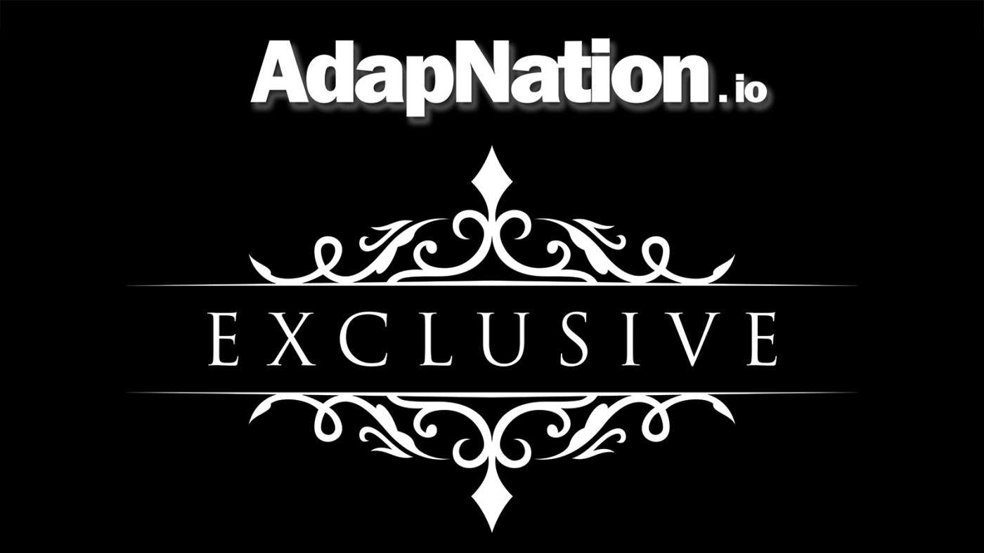 AdapNation Exclusive Access