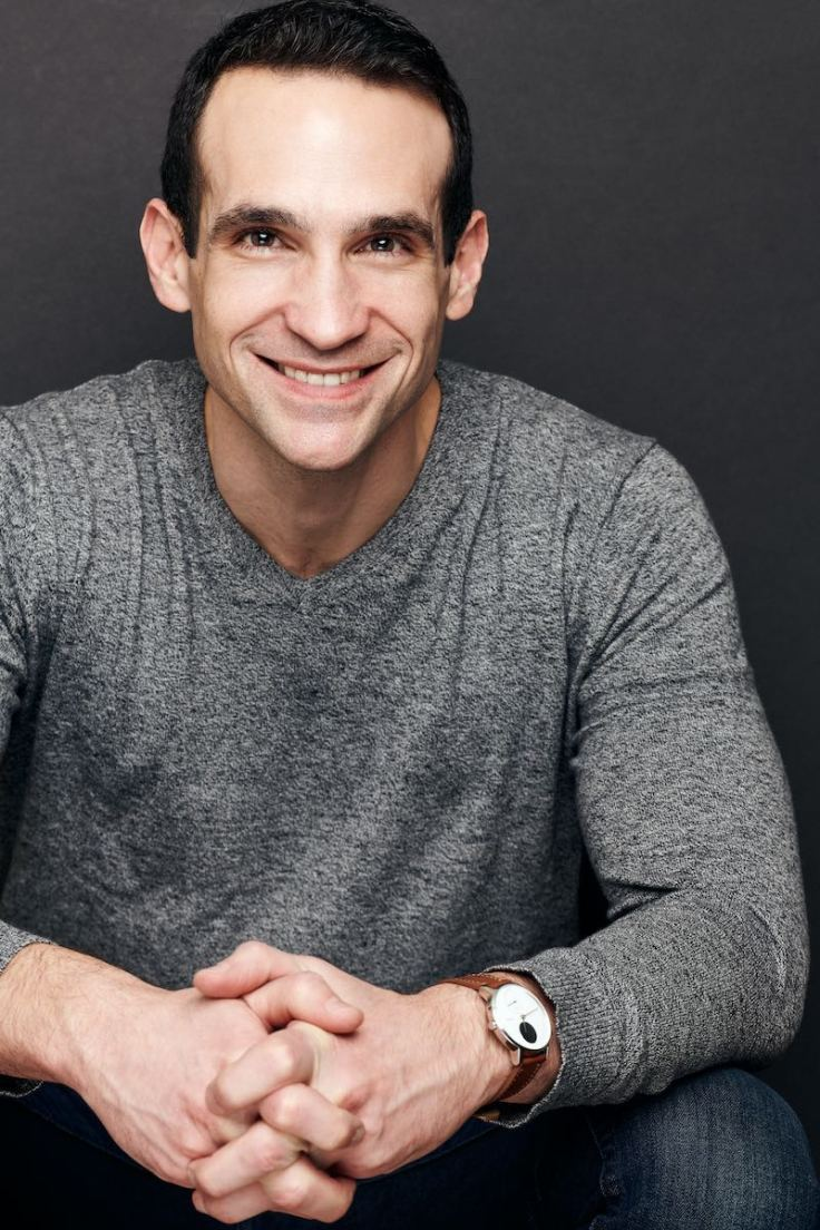 Nir Eyal Podcast Interview on distraction