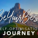 #118: Steve's Story of The #BeYourBest Journey