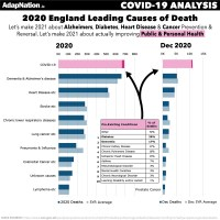 2020 England Leading Causes of Death