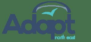 Volunteering Opportunity Trustee Board Recruitment
