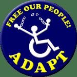 adapt-fop-avatar-150px