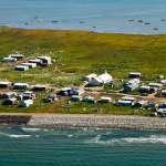Relocation Challenges Across Alaska