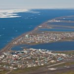 Scenario Planning for the North Slope