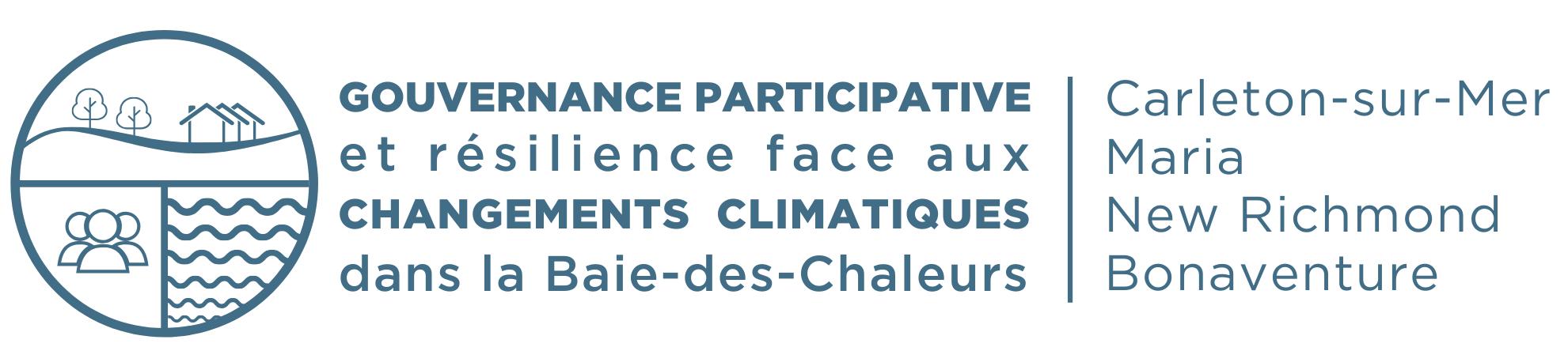 cropped-copie-de-copie-de-gouvernance-participative-et-rc3a9silience-face-aux-changements-climatiques-dans-quatre-municipalitc3a9s-de-la-baie-des-chaleurs.-1-3.png